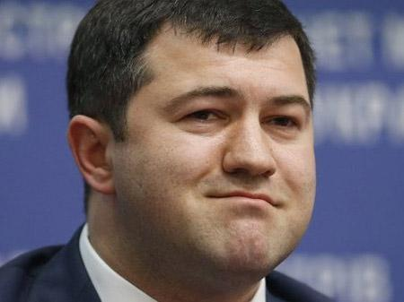 nasirov1