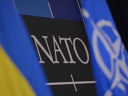 Штатам слід визнати Україну основним союзником поза НАТО – генерал