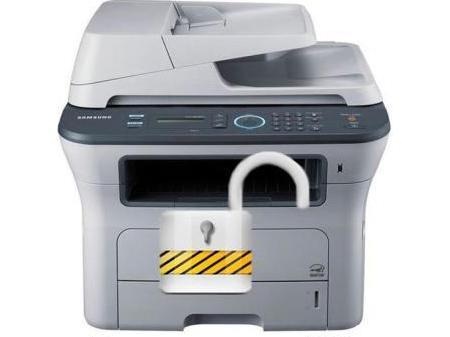 proshivka-printera-samsung-