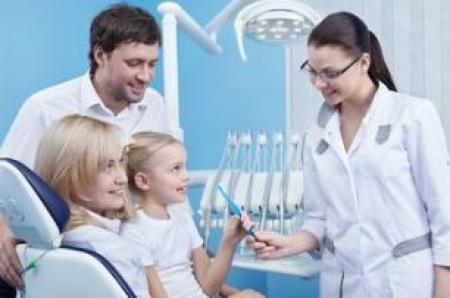 Где получить качественный стоматологический сервис?