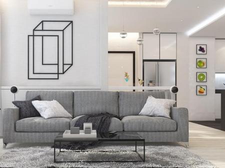 32-design-interier-1