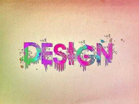 Design_Watercolor_Wallpaper_by_JFracas