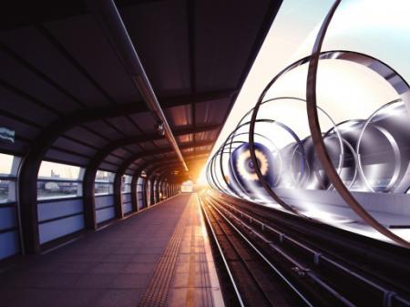 ba1344f-410980d-hyperloop-concept-rendering