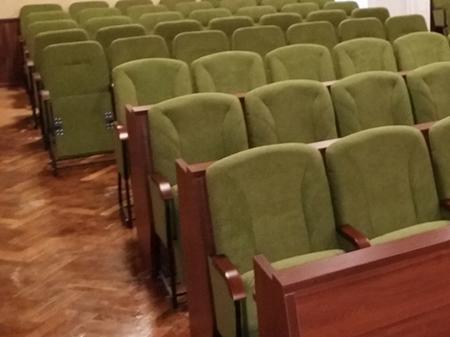 obzor-teatr-1160x400