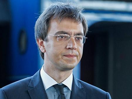 Россия задержала почти 100 украинских судов в Азовском море - министр