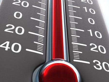 pogoda_termometr1