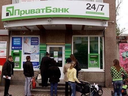 ПриватБанк откажется от валютных депозитов