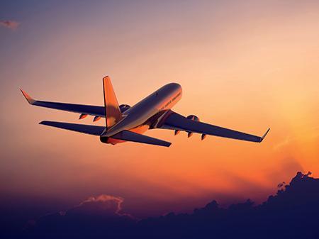 Эксперты назвали лучшие места для путешествий после пандемии