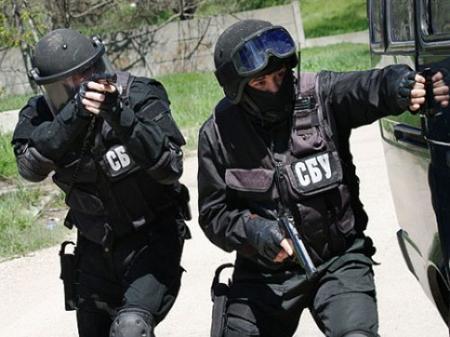 СБУ разоблачила агента военной разведки России