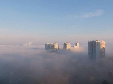smog_kyiv1