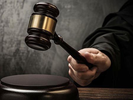 Суд разблокировал конкурс на главу таможенной службы