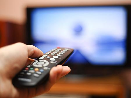 televidenie1