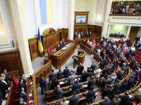 Укроборонпром разрешили не отдавать долги России