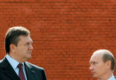 Кремлю все равно, кто станет президентом Украины