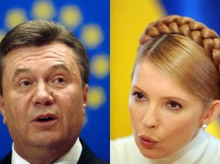 Что ждет нового президента Украины