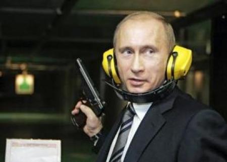Российские бизнесмены жалуются на запугивание