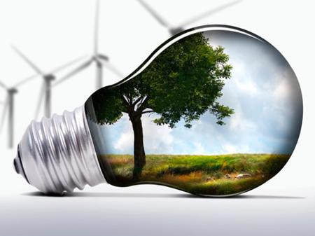 Альтернативная энергетика: что мешает развиваться рынку возобновляемых источников энергии