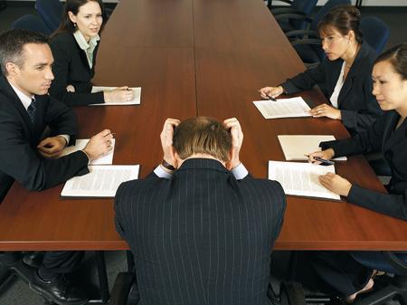 4g-business-meeting