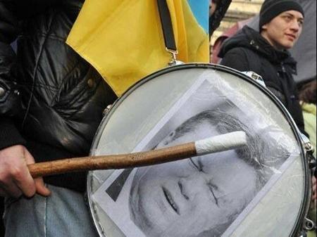 Майдан-2015: прогноз положительный