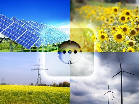Энергетический козырь, или Ответственность правительства перед инвесторами