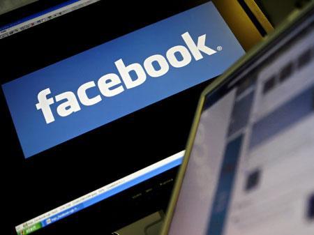 Акционеры Facebook хотят лишить Цукерберга поста