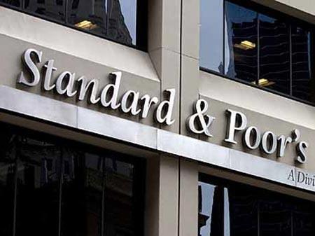 Standard_Poors_big