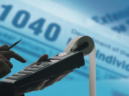 accounting_500