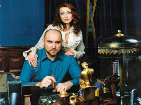 Антиквары заскучали: почему в Украине так мало покупателей старины