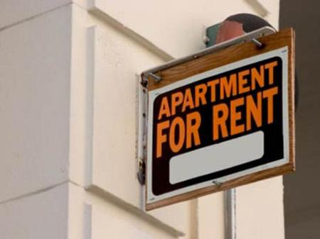 apartment_rent