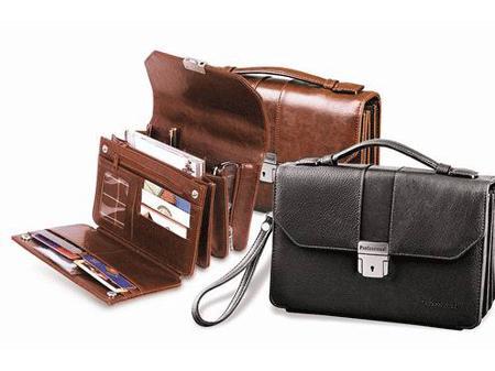 721cfa8d5469 Мужские барсетки. Как приобрести сумки для мужчин: критерии выбора ...