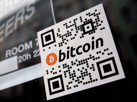 bitcoin_500_1