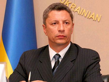ЕС поддерживает Украину на пути к реформам и миру, - Могерини - Цензор.НЕТ 1224