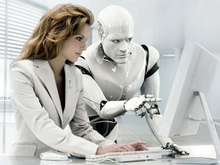 chelovek_robot