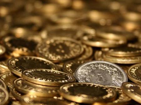 coin123