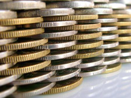 coin_500_8