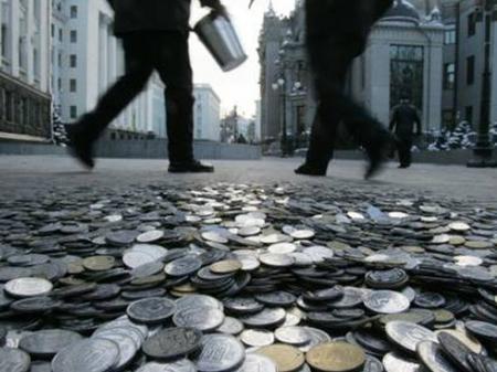 НБУ выведет из оборота еще одну монету