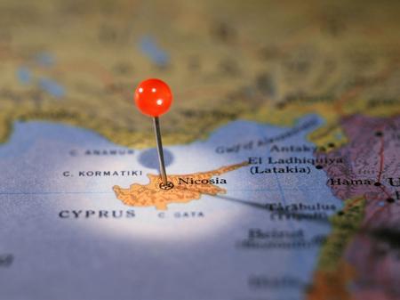 Мартин Хормут: что делать тем, кто еще не потерял деньги на Кипре?