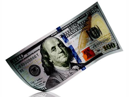 dollar100_new