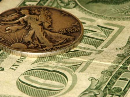 dollar_cent