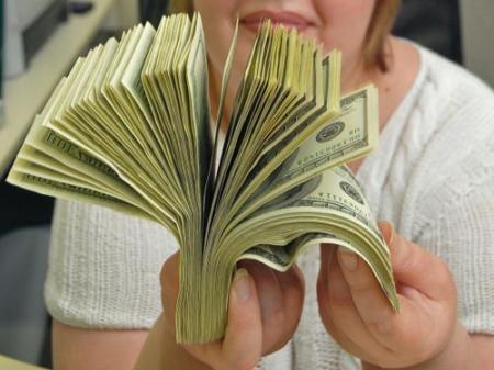 dollar_kassir
