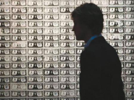dollar_siluet