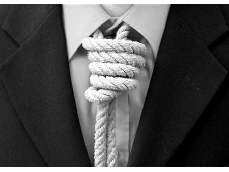 Лучший трудовой кодекс: что противопоставить трудовому рабству