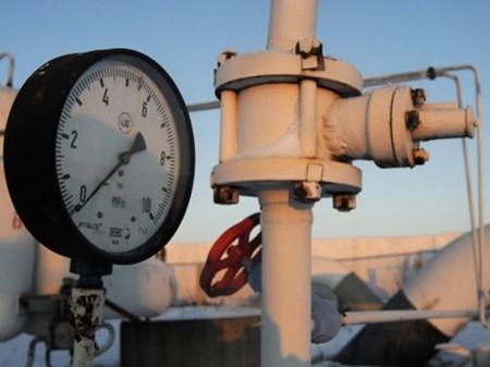О рисках недоговоренности по газу