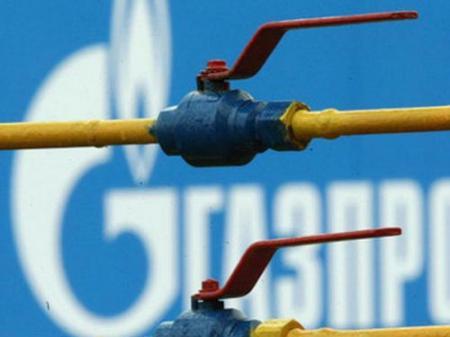 gazprom_collage
