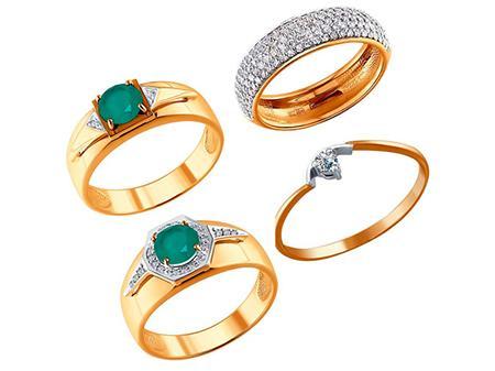 gold-ring_man-woman_1