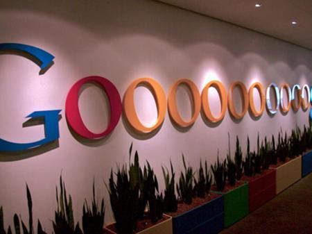 google_500_2