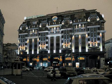 hotel_intercontinental