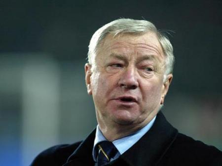 Борис Игнатьев: пик игровой формы «Динамо» еще впереди