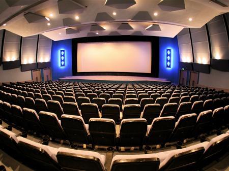 Смотреть не пересмотреть-2: самые ожидаемые фильмы 2014 года