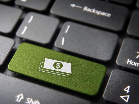internet_banking_500_3